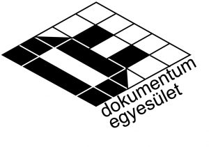 dokument logo.cdr