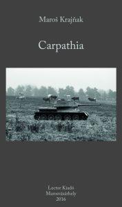 carpathia_cimlap_front_cover