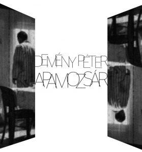 demeny_apamozsar-borito