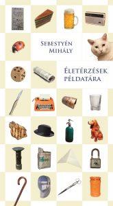 lector_sebestyenm_eleterzesek_peldatara